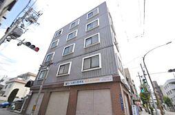 姫島駅 2.3万円
