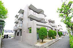 阪急千里線 北千里駅 バス11分 小野原東下車 徒歩3分の賃貸マンション