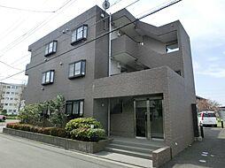 西立川駅 8.4万円