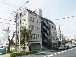 是政駅 0.9万円