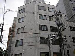 天満橋駅 2.5万円
