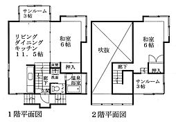 伊豆箱根鉄道駿豆線 修善寺駅 バス12分 ニチイホーム下車 徒歩7分