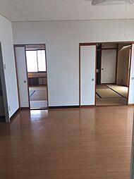 新潟県新潟市中央区和合町2丁目の賃貸マンションの外観