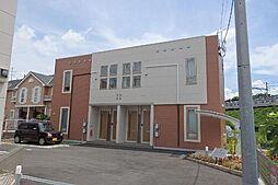 狭山駅 5.7万円