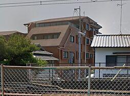 ライオンズマンション本山北町[102号室号室]の外観