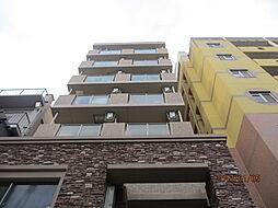 DAIWAマンション[401号室]の外観