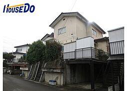 上田市諏訪形