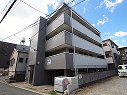 白鷺駅 3.0万円