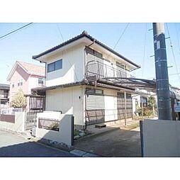 牛久駅 4.9万円
