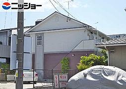 今伊勢駅 2.5万円