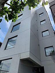 平和台2丁目新築デザイナーズマンション
