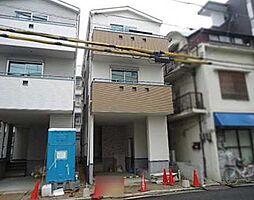 広島市中区昭和町