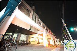 サニーディ[2階]の外観