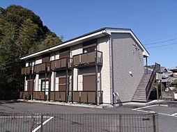 井田川駅 2.4万円