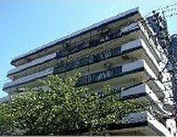 ラ・プリエ[2階]の外観