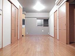 第27川崎ビル[303号室]の外観