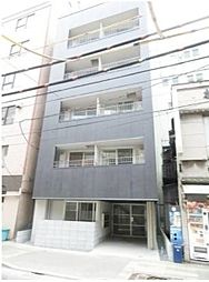 BASE東上野