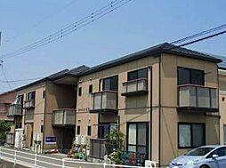 シャーメゾン長崎[A201号室]の外観