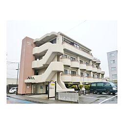 沼津駅 3.2万円