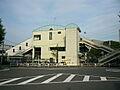 北八王子駅(4...