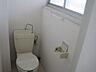 トイレ,1K,面積20m2,賃料2.3万円,JR長崎本線 浦上駅 徒歩32分,,長崎県長崎市立岩町33-5