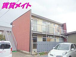 阿下喜駅 3.0万円