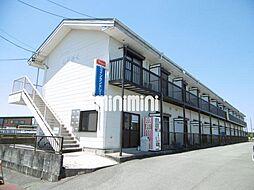 宇治山田駅 2.3万円