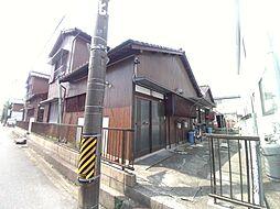 近鉄富田駅 3.0万円