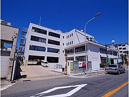 [一戸建] 兵庫県神戸市垂水区星が丘2丁目 の賃貸【兵庫県 / 神戸市垂水区】の外観