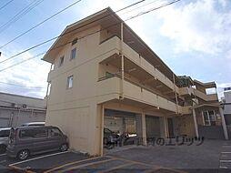 馬堀駅 3.6万円