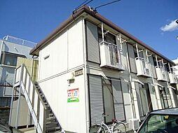 沼津駅 2.7万円