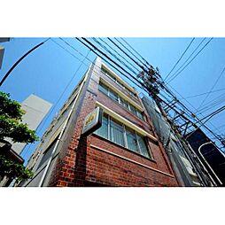 舟入町駅 4.5万円