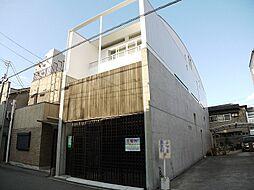 尼崎市建家町