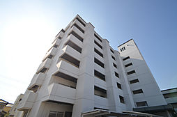 Kプラザ[6階]の外観