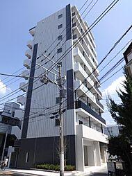 HY's  avancer 王子神谷 (ハイズアヴァンセ王子神谷)[8階]の外観