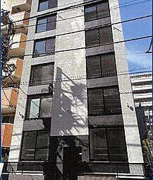 都営浅草線 蔵前駅 徒歩6分の賃貸マンション