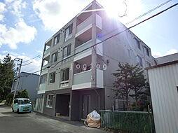 美園駅 4.8万円
