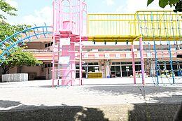 水元幼稚園