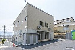 安茂里駅 5.9万円