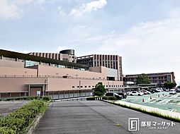 愛知県岡崎市洞町の賃貸アパートの外観