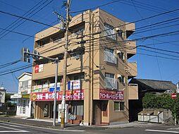 宮崎駅 1.5万円