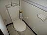 トイレ,1DK,面積30.4m2,賃料3.0万円,バス くしろバス芦野公園前下車 徒歩5分,,北海道釧路市芦野5丁目24-8