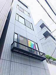 入谷駅 7,480万円