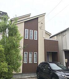 2009年建築