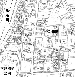 遠鉄 楊子町 0.4万円