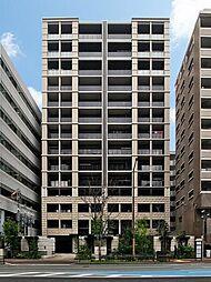 赤坂駅 16.9万円