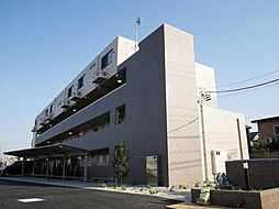 西武拝島線 西武立川駅 徒歩15分