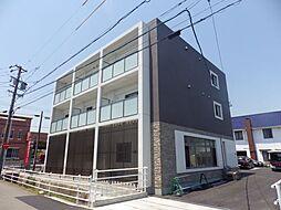 近鉄富田駅 6.9万円
