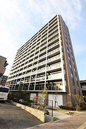 メディプラカーサ[11階]の外観