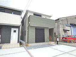 名古屋市天白区平針5丁目 2号棟 新築一戸建て